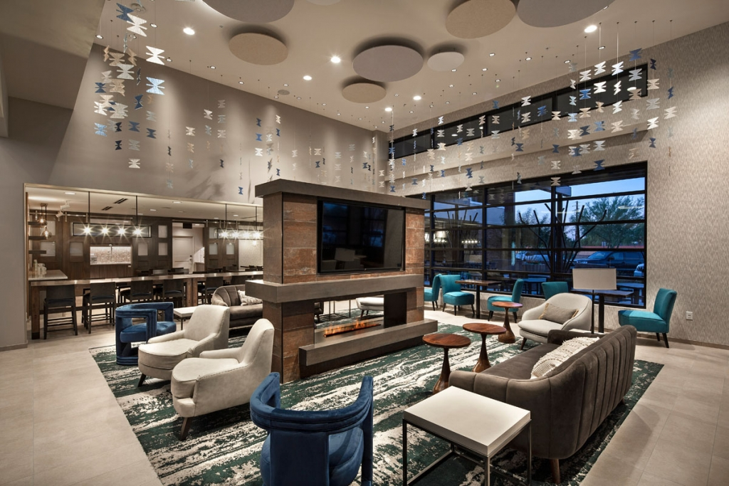 Residence-Inn-Scottsdale-Fin-Pro-07-lg