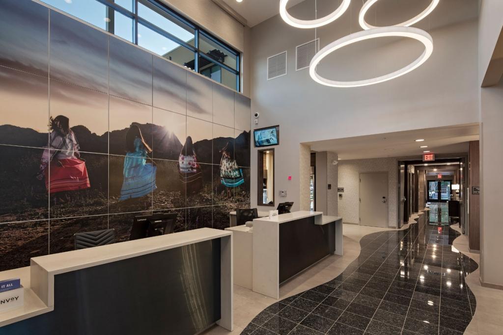 Residence-Inn-Scottsdale-Fin-Pro-09-lg