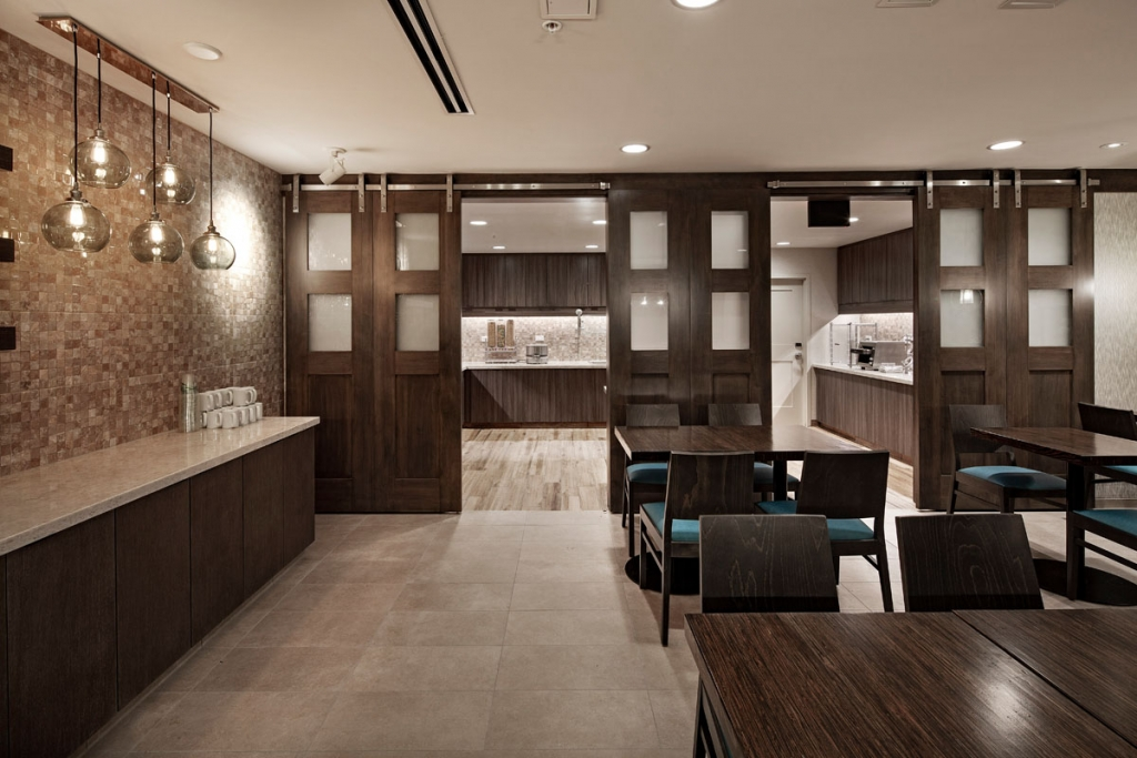 Residence-Inn-Scottsdale-Fin-Pro-10-lg
