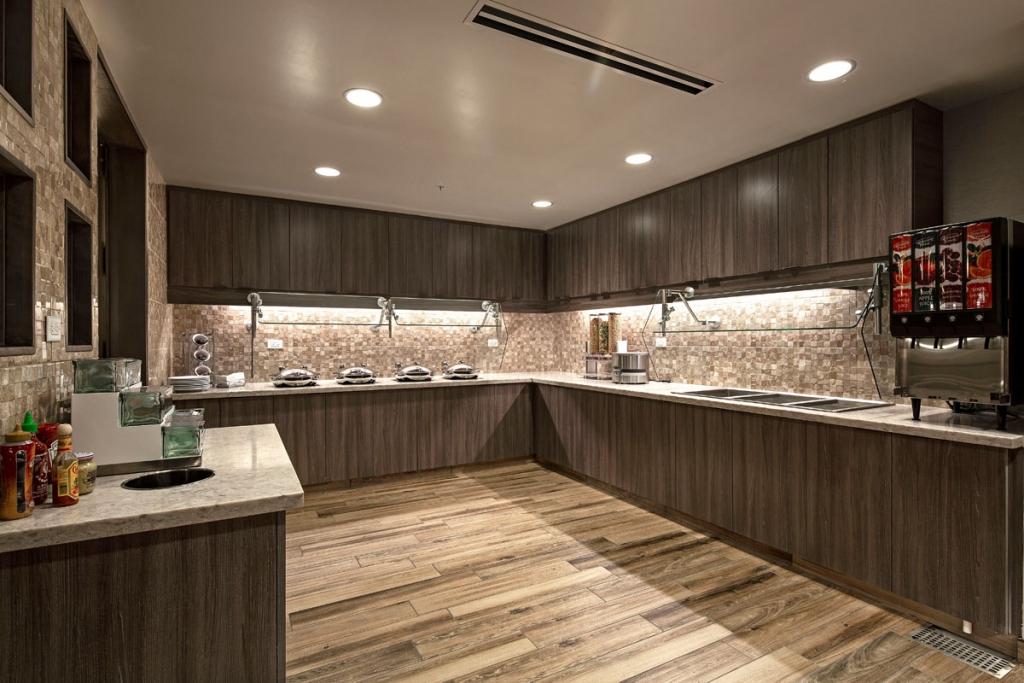 Residence-Inn-Scottsdale-Fin-Pro-11-lg
