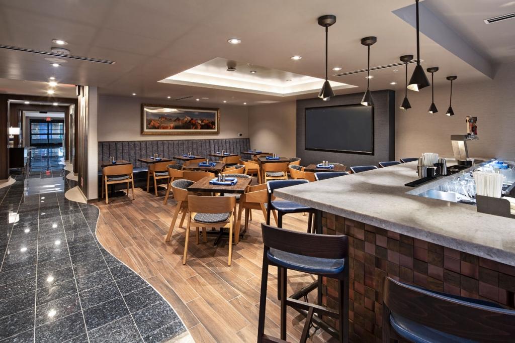 Residence-Inn-Scottsdale-Fin-Pro-12-lg (1)
