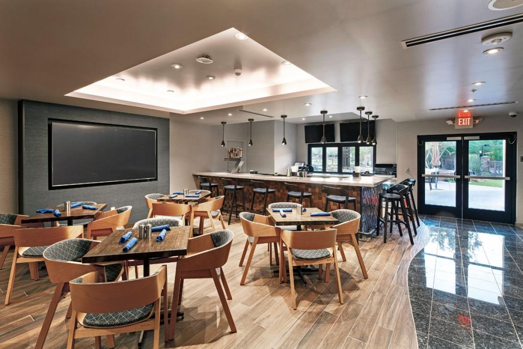 Residence-Inn-Scottsdale-Fin-Pro-13-lg