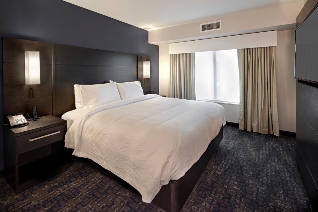 Residence-Inn-Scottsdale-Fin-Pro-14-lg