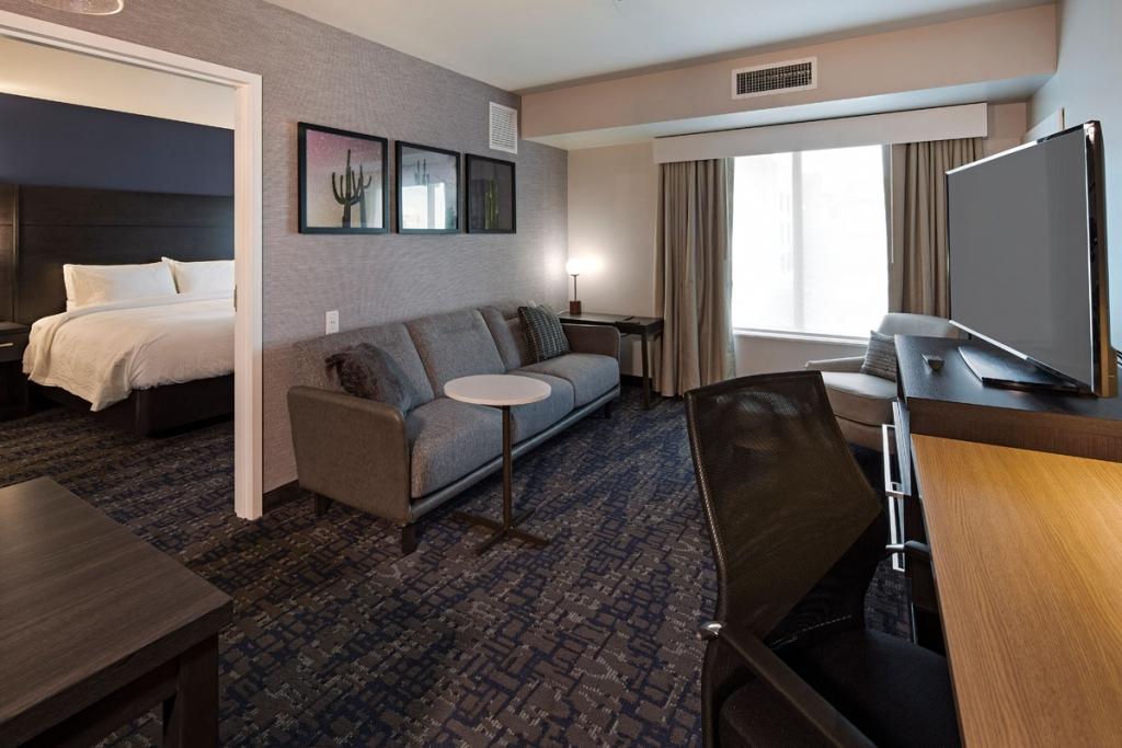 Residence-Inn-Scottsdale-Fin-Pro-16-lg