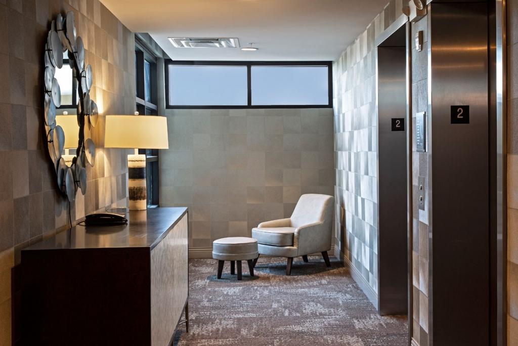 Residence-Inn-Scottsdale-Fin-Pro-18-lg