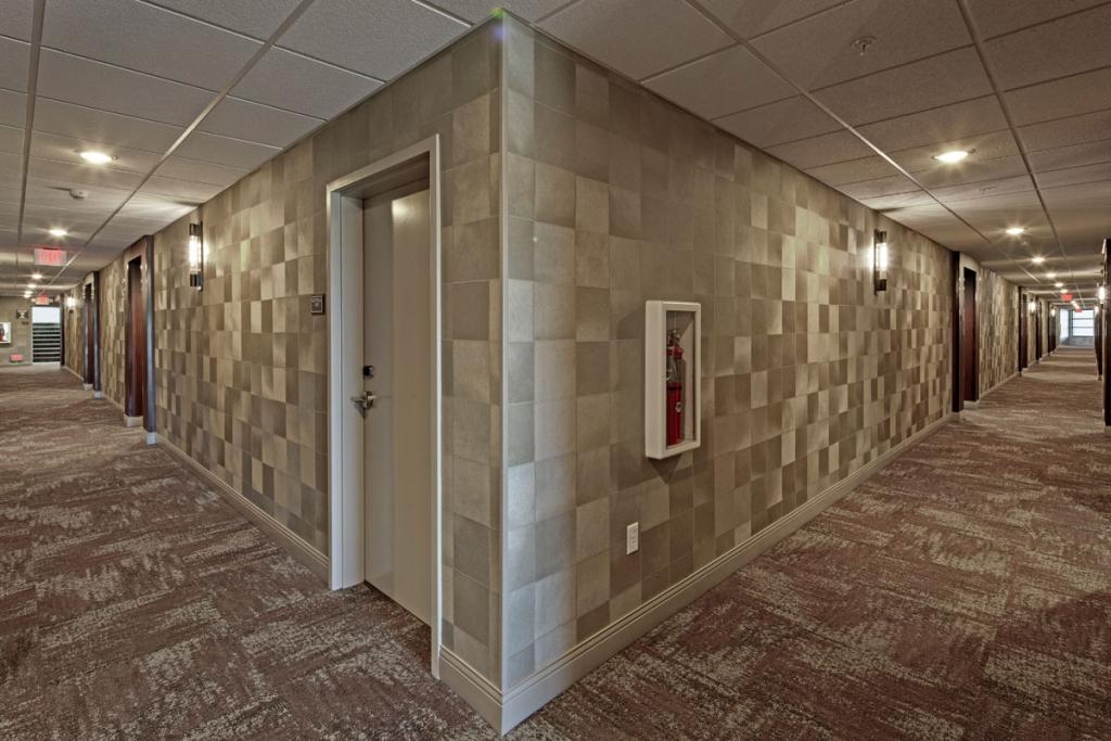 Residence-Inn-Scottsdale-Fin-Pro-19-lg