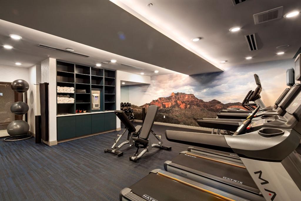 Residence-Inn-Scottsdale-Fin-Pro-20-lg
