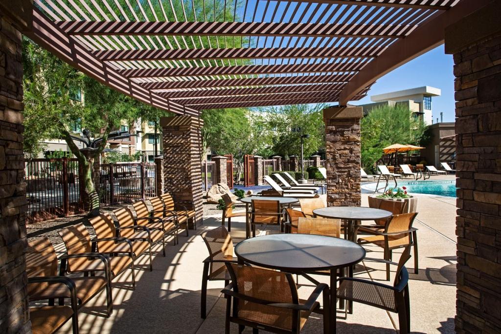 Residence-Inn-Scottsdale-Fin-Pro-21-lg